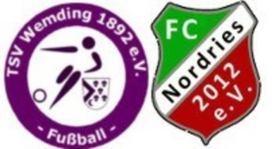 TSVW-FC Nordries